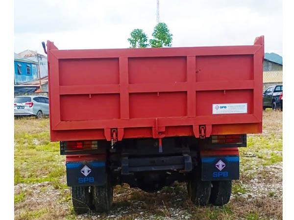 DYNA 130 HT HG PS (BARU) 4